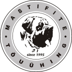 MTY-logo