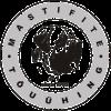 Mastifite Tõuühing