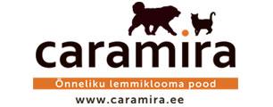 caramira_306